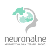 Neuronalne.pl